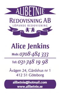 Alibetnie vk nytt 131108