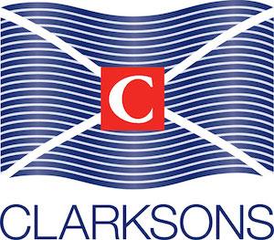 Clarkson-logo