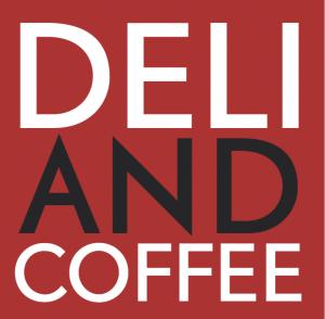 Logo-röd och vit