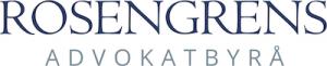 Rosengrens_logo_rgb
