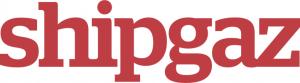 Shipgaz_red
