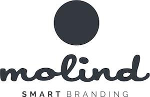 molind_logo2016