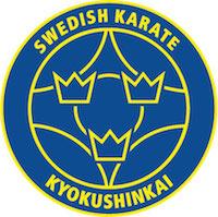 skk_logotyp