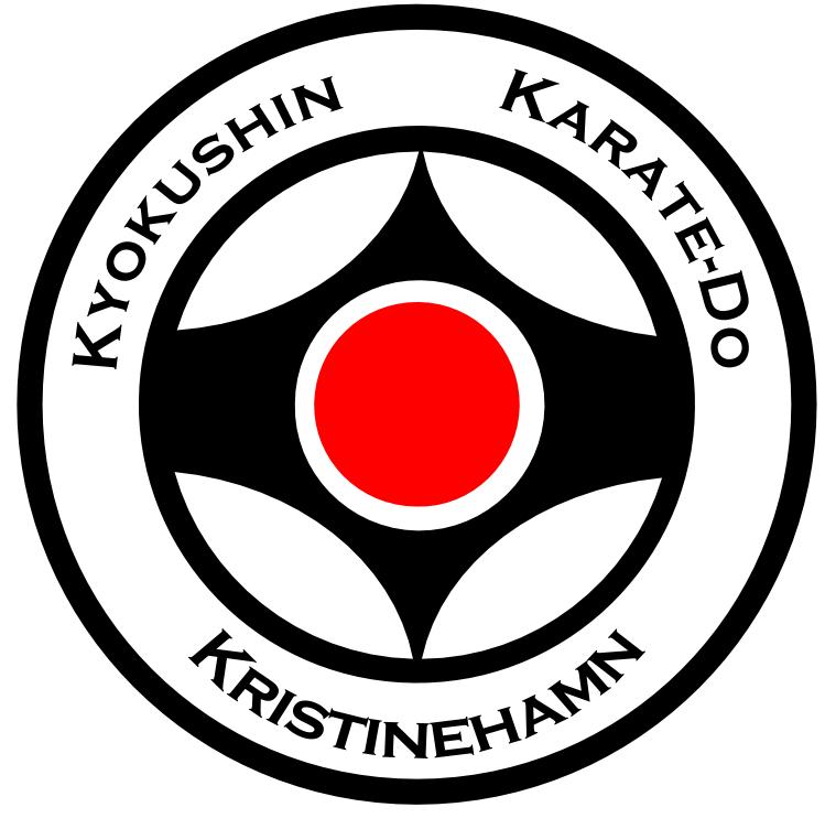 kanku-kristinehamn